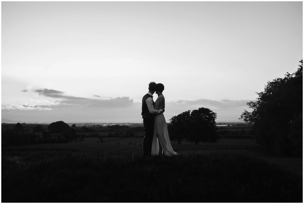 lake district wedding photographs_015.jpg