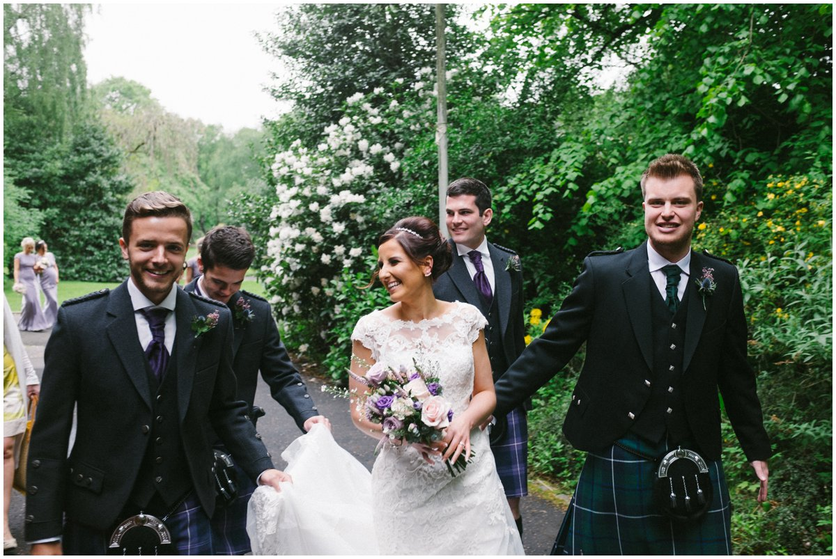 pollokshields birgh hall wedding_009.jpg