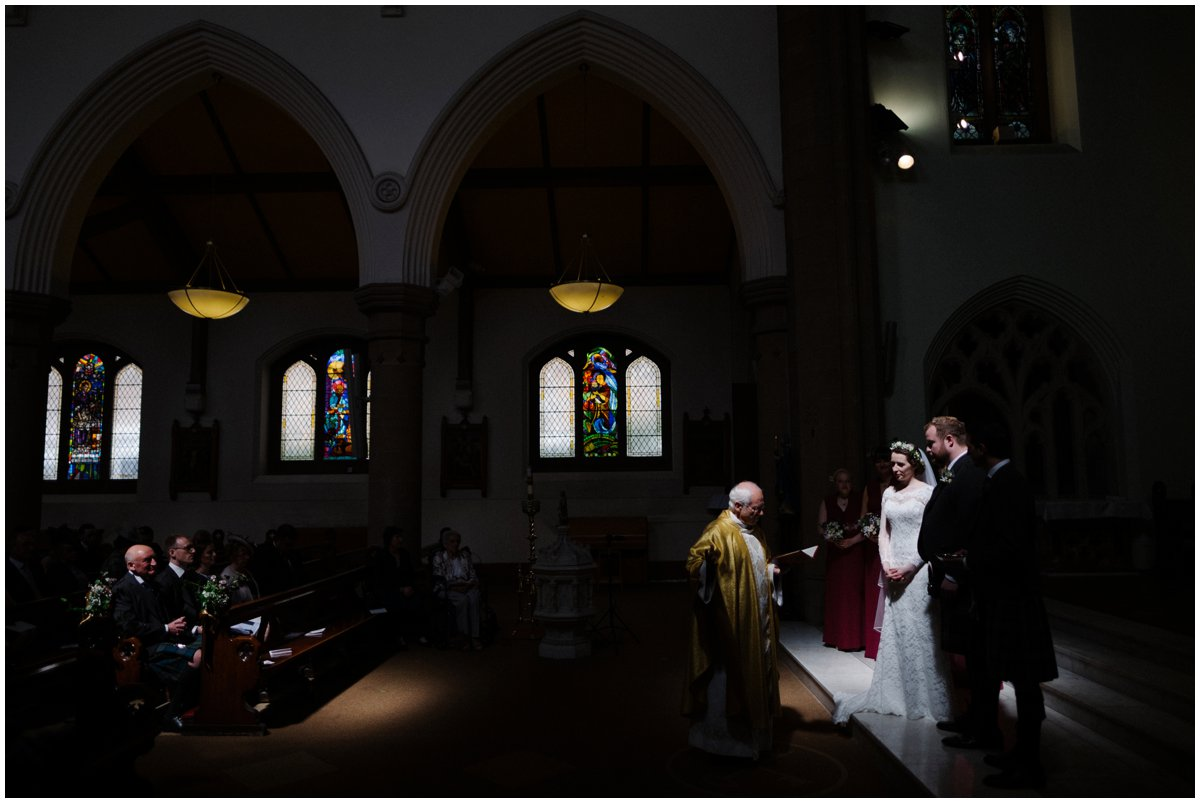 St Andrews in the Square Wedding Photos_5.jpg