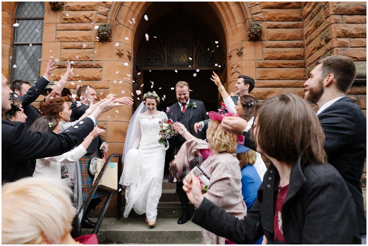 St Andrews in the Square Wedding Photos_9.jpg