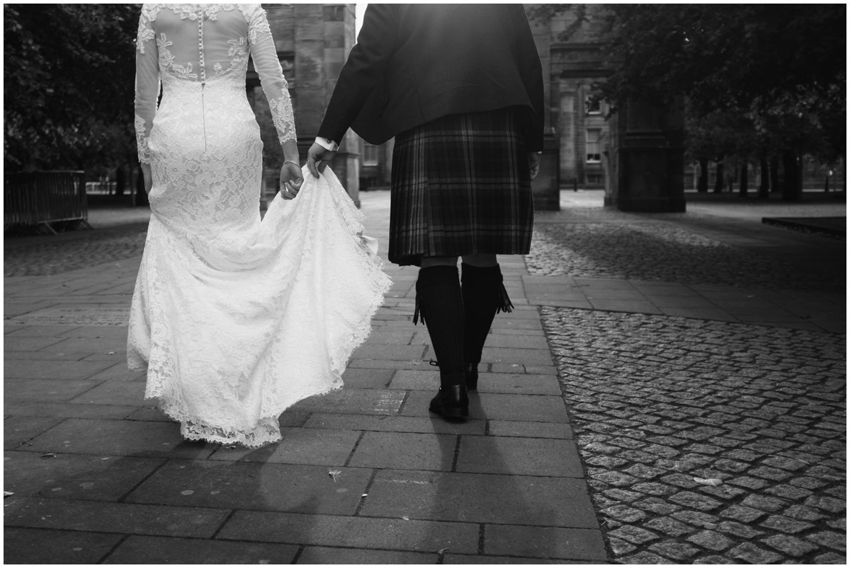 St Andrews in the Square Wedding Photos_17.jpg