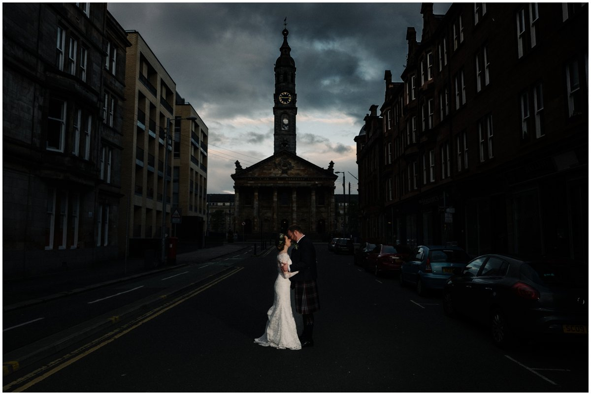 St Andrews in the Square Wedding Photos_24.jpg