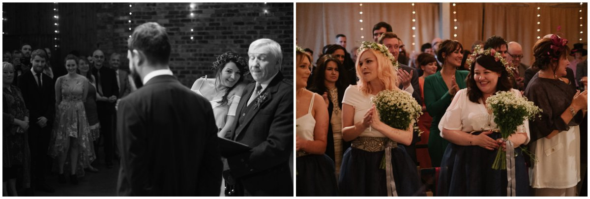 Kinkell Byre Wedding Photography_003.jpg