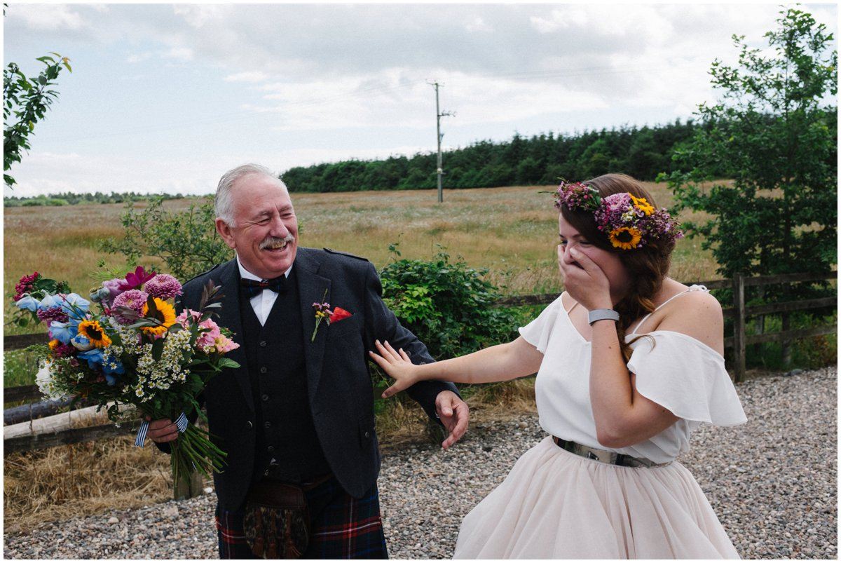 Kinkell Byre Wedding Photography_002.jpg