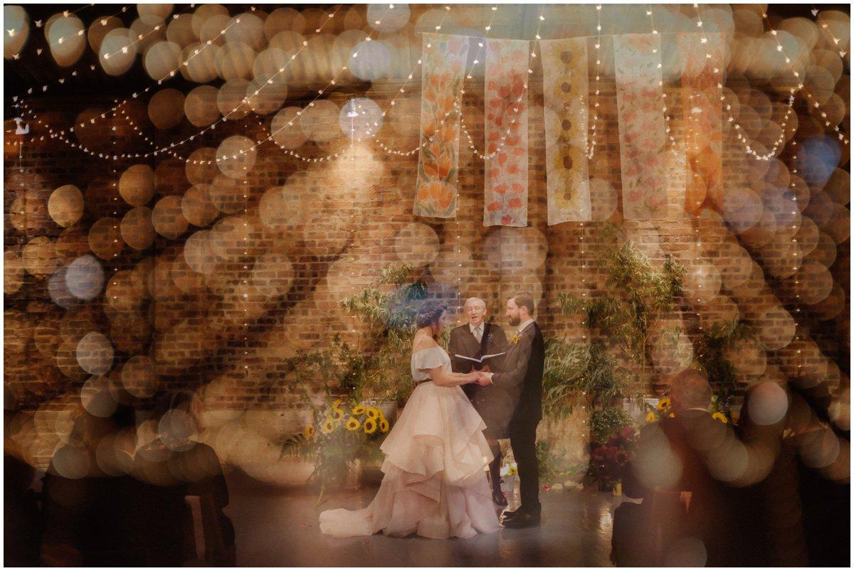 Kinkell Byre Wedding Photography_009.jpg
