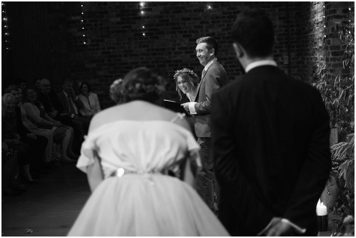 Kinkell Byre Wedding Photography_008.jpg