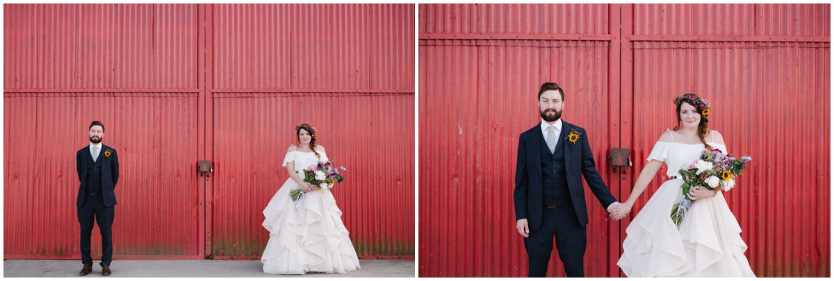 Kinkell Byre Wedding Photography_011.jpg