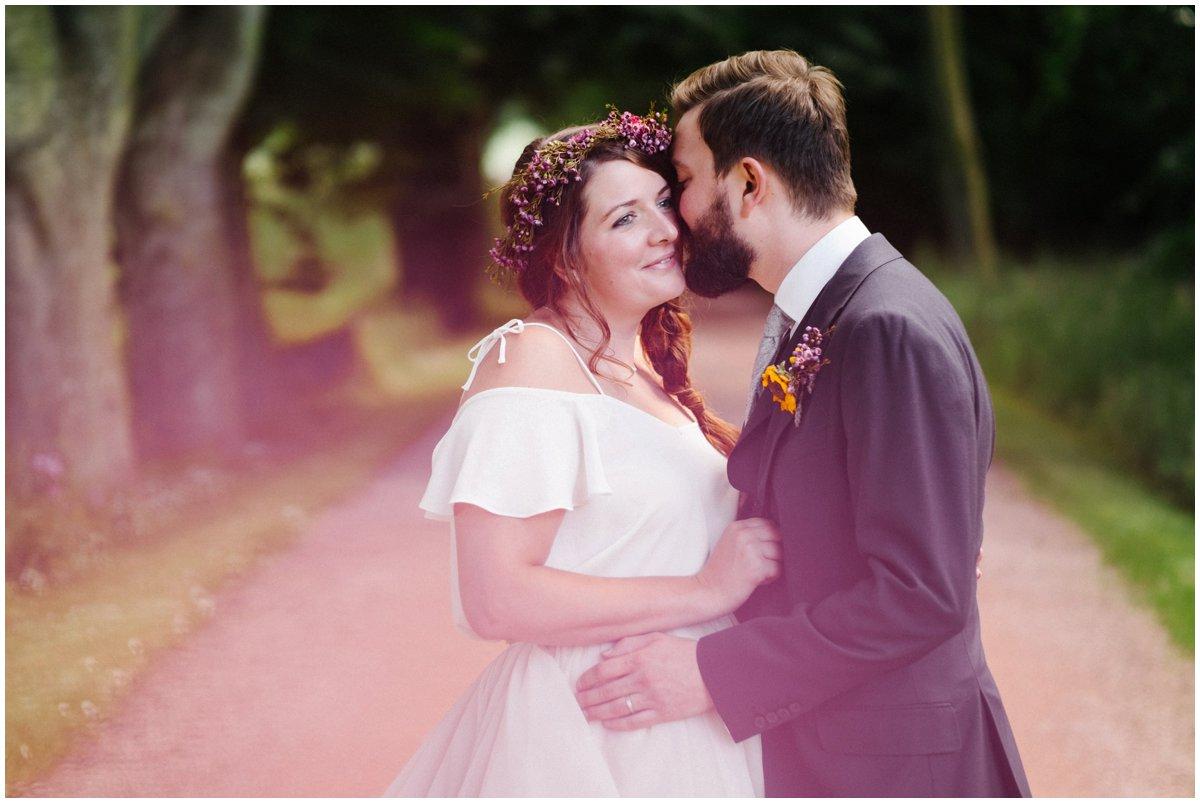 Kinkell Byre Wedding Photography_015.jpg
