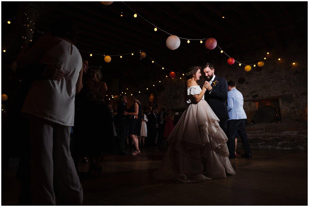Kinkell Byre Wedding Photography_017.jpg