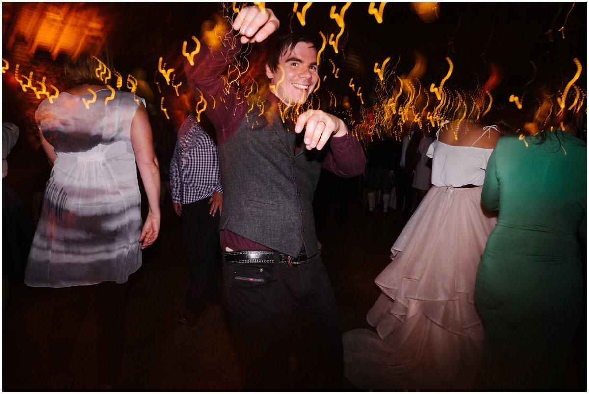 Kinkell Byre Wedding Photography_018.jpg