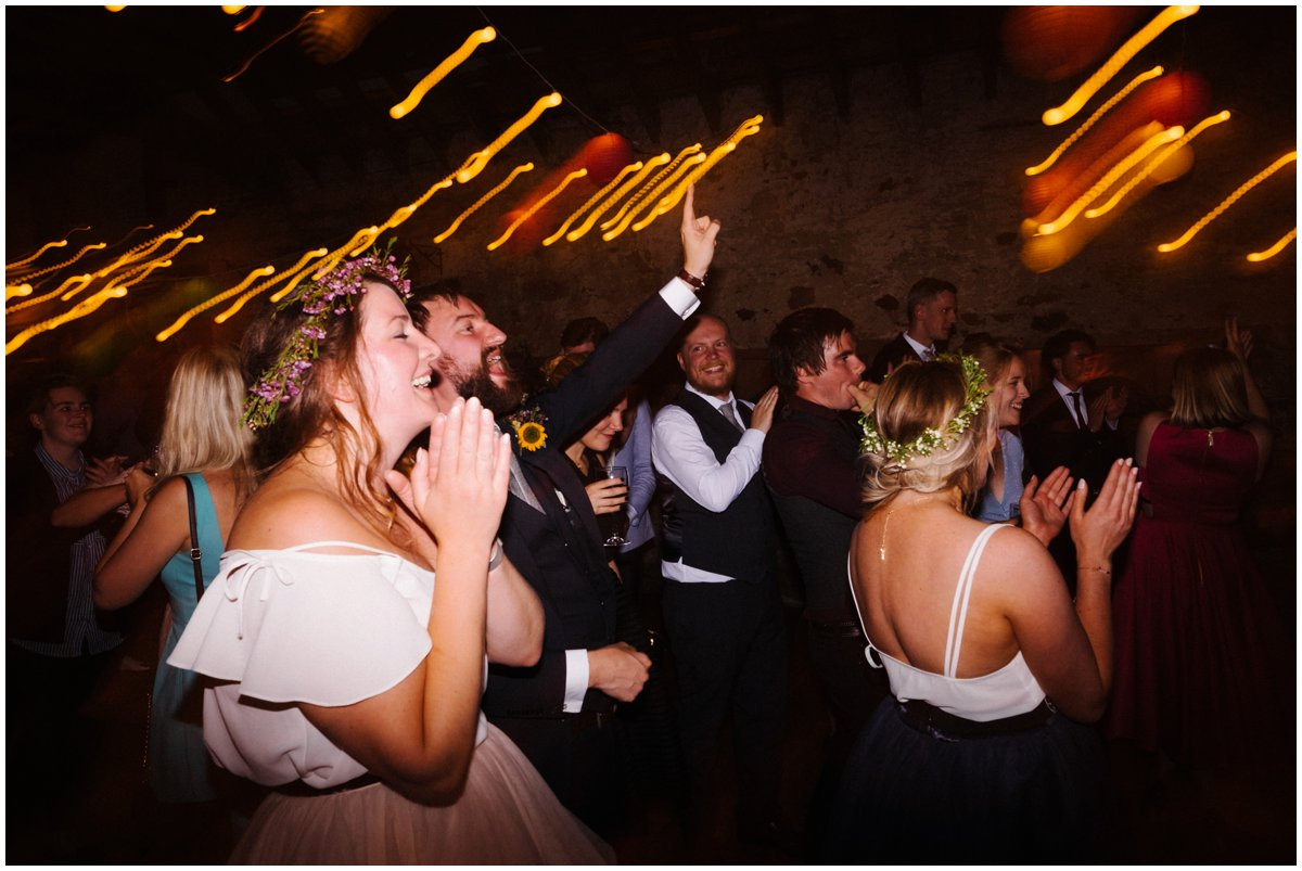 Kinkell Byre Wedding Photography_023.jpg