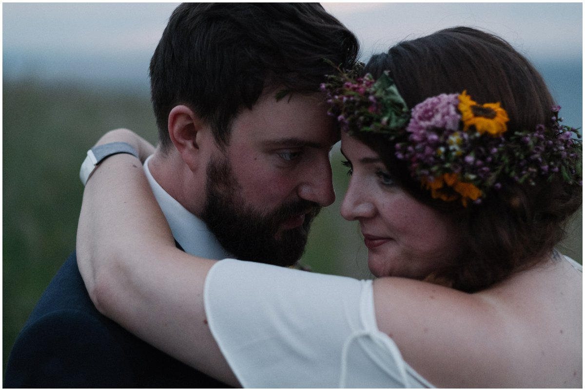 Kinkell Byre Wedding Photography_025.jpg
