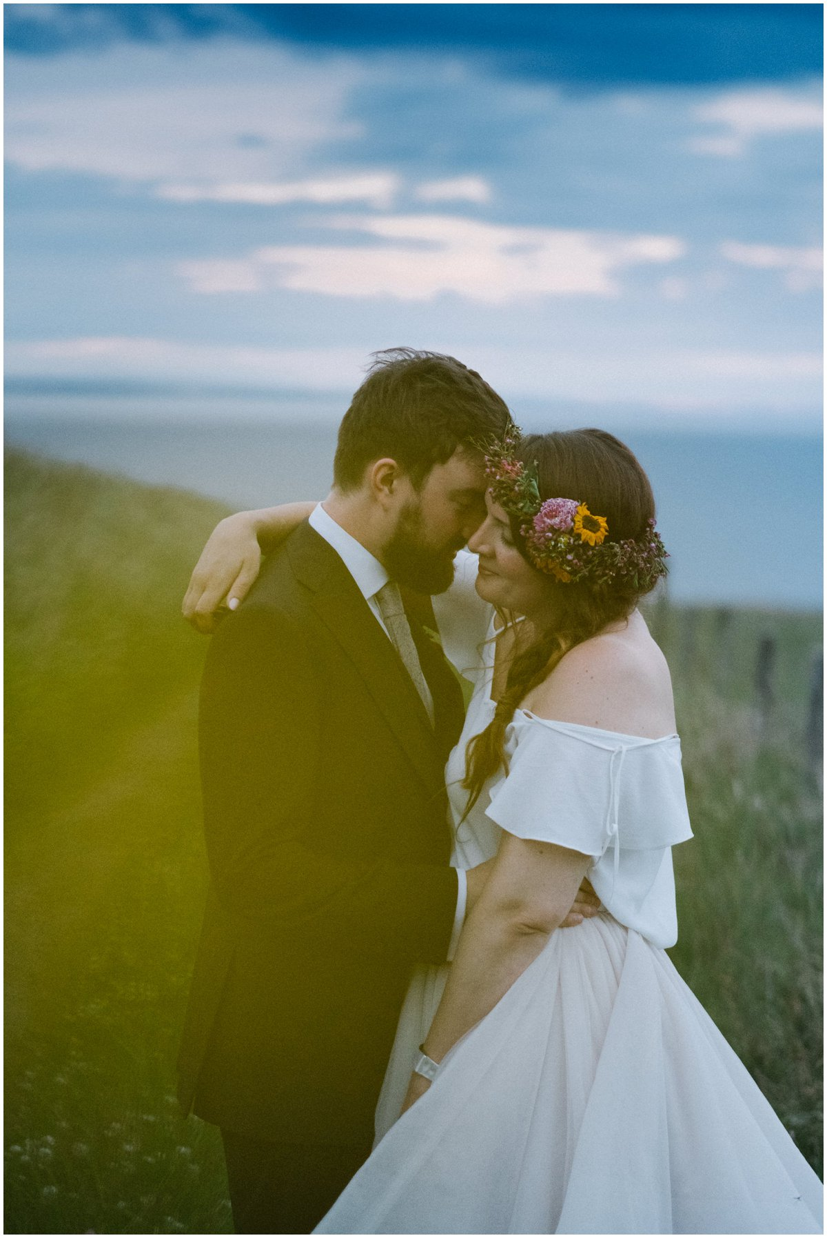 Kinkell Byre Wedding Photography_026.jpg
