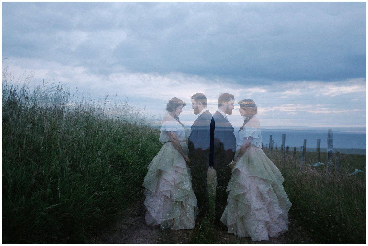 Kinkell Byre Wedding Photography_027.jpg