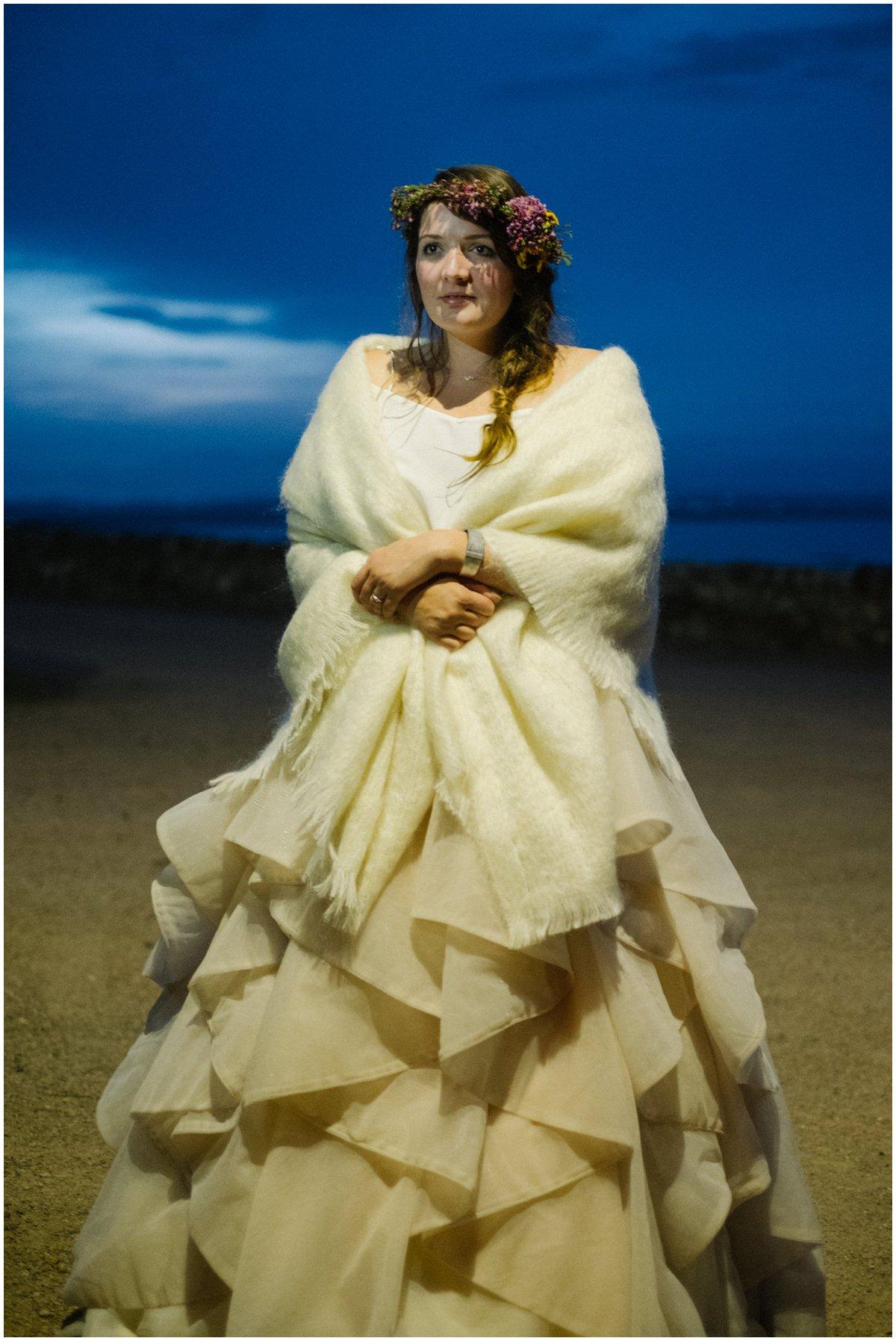 Kinkell Byre Wedding Photography_029.jpg