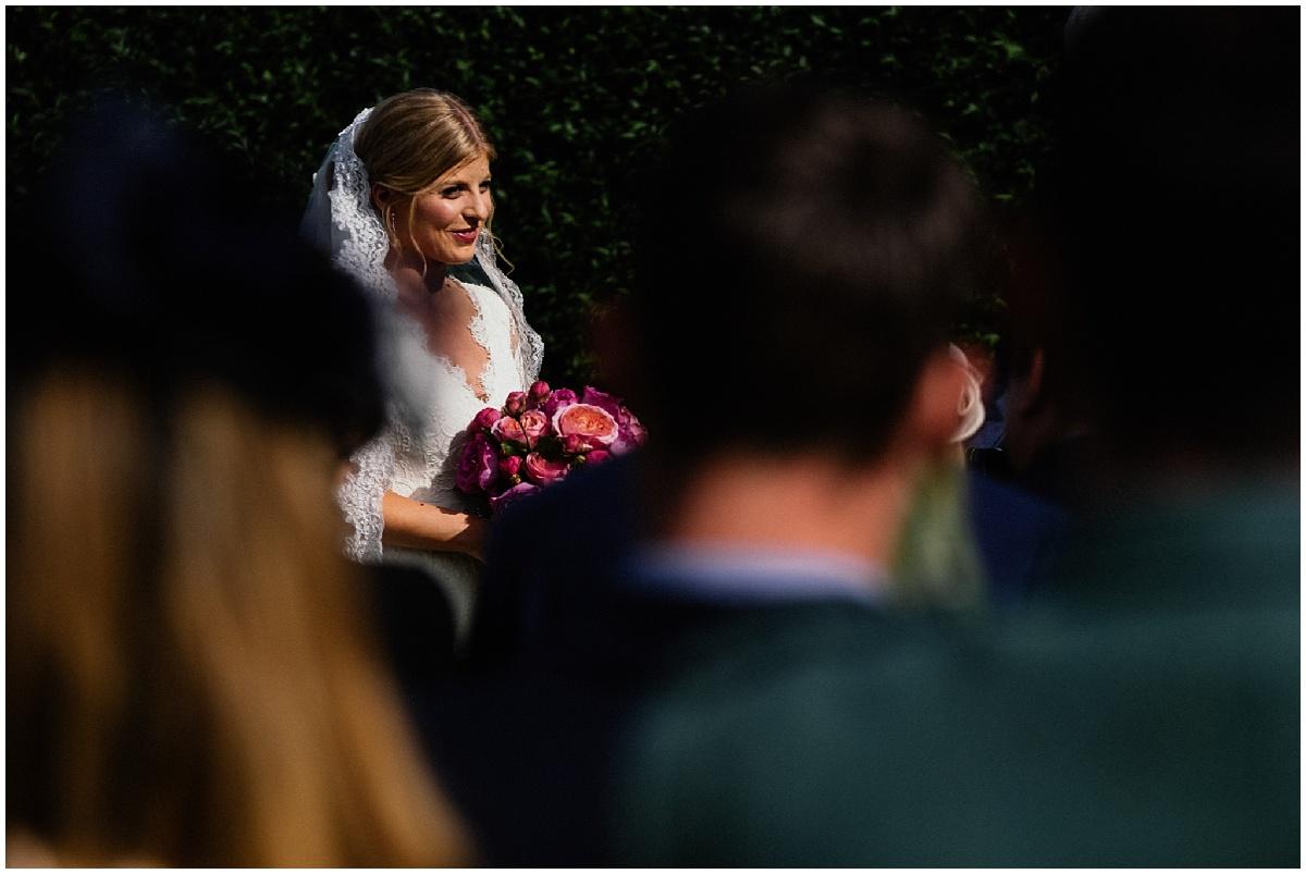 Dalduff Farm Wedding Photography_006.jpg