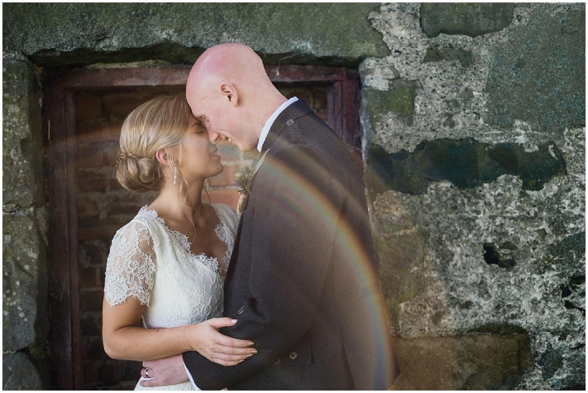 Dalduff Farm Wedding Photography_008.jpg