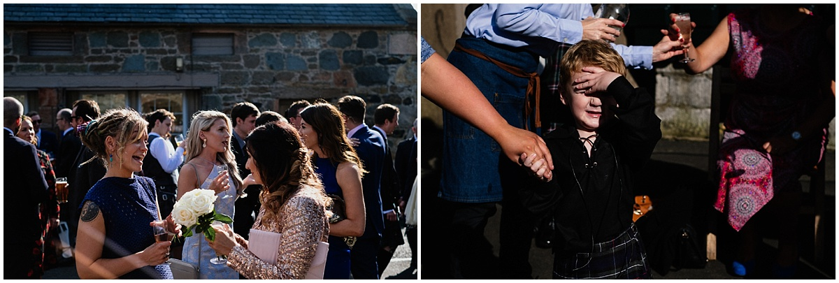 Dalduff Farm Wedding Photography_010.jpg