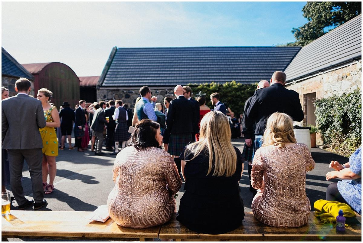 Dalduff Farm Wedding Photography_009.jpg