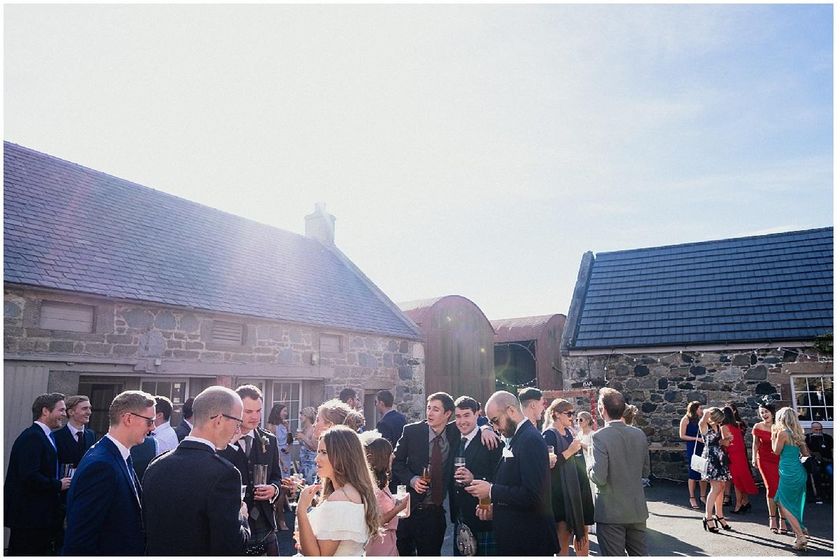 Dalduff Farm Wedding Photography_013.jpg