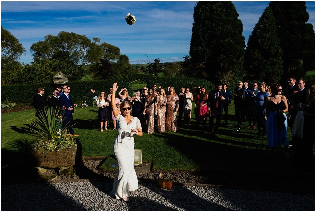 Dalduff Farm Wedding Photography_014.jpg