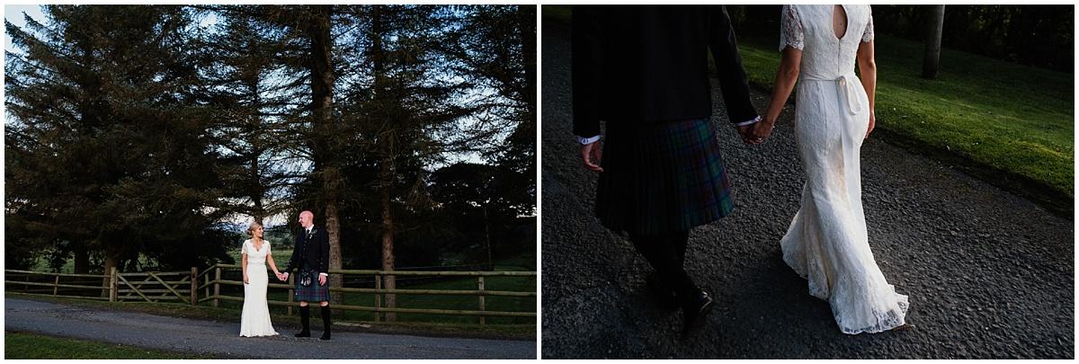 Dalduff Farm Wedding Photography_019.jpg