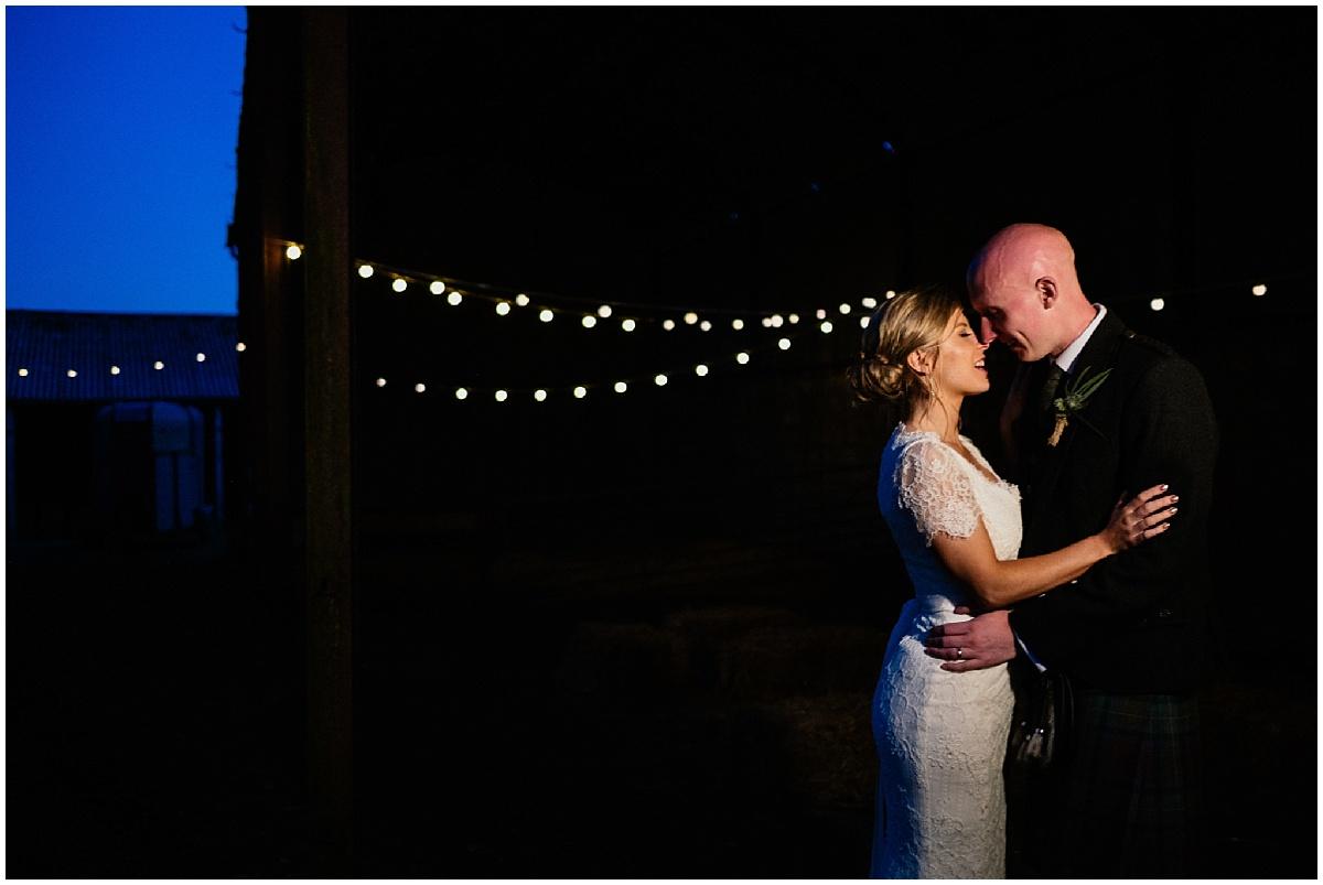Dalduff Farm Wedding Photography_021.jpg