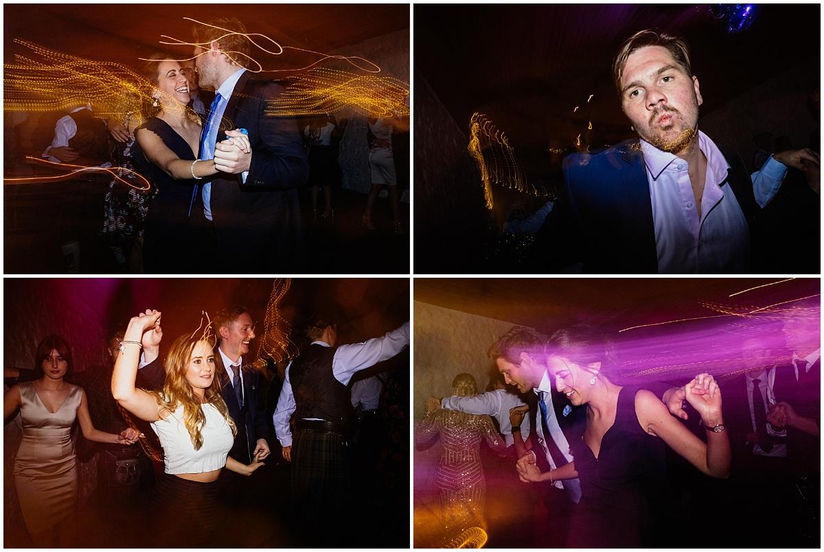 Dalduff Farm Wedding Photography_022.jpg