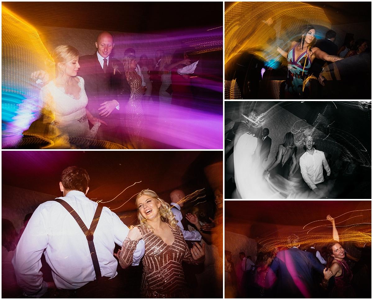 Dalduff Farm Wedding Photography_026.jpg