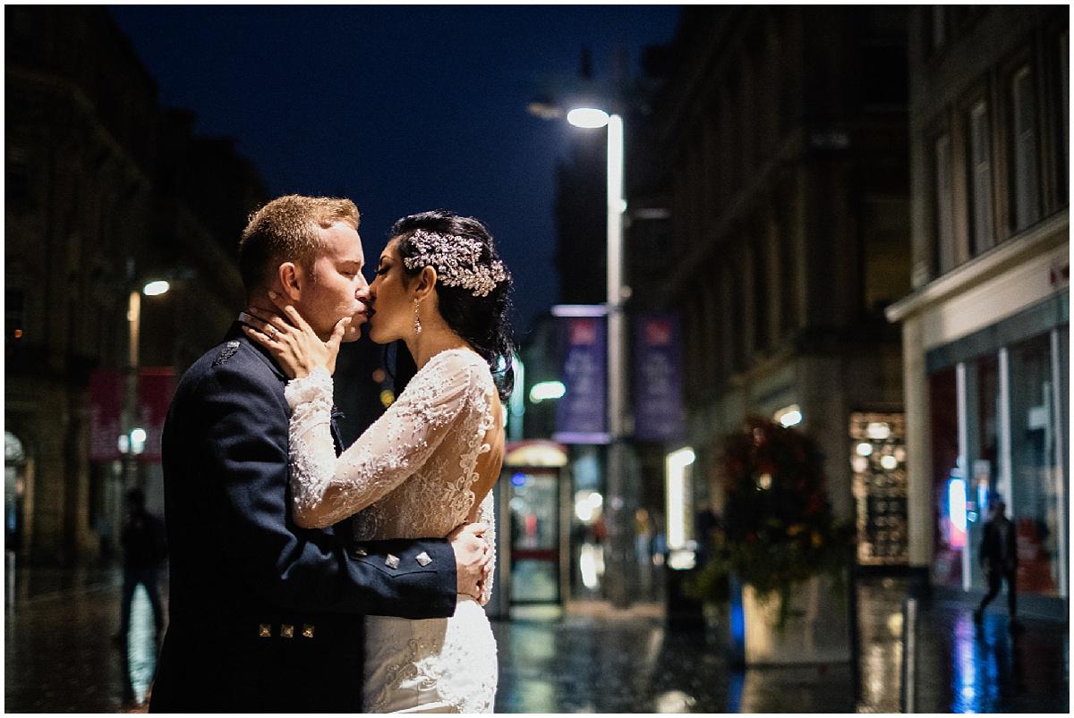 29 Glasgow Wedding Photography_008.jpg