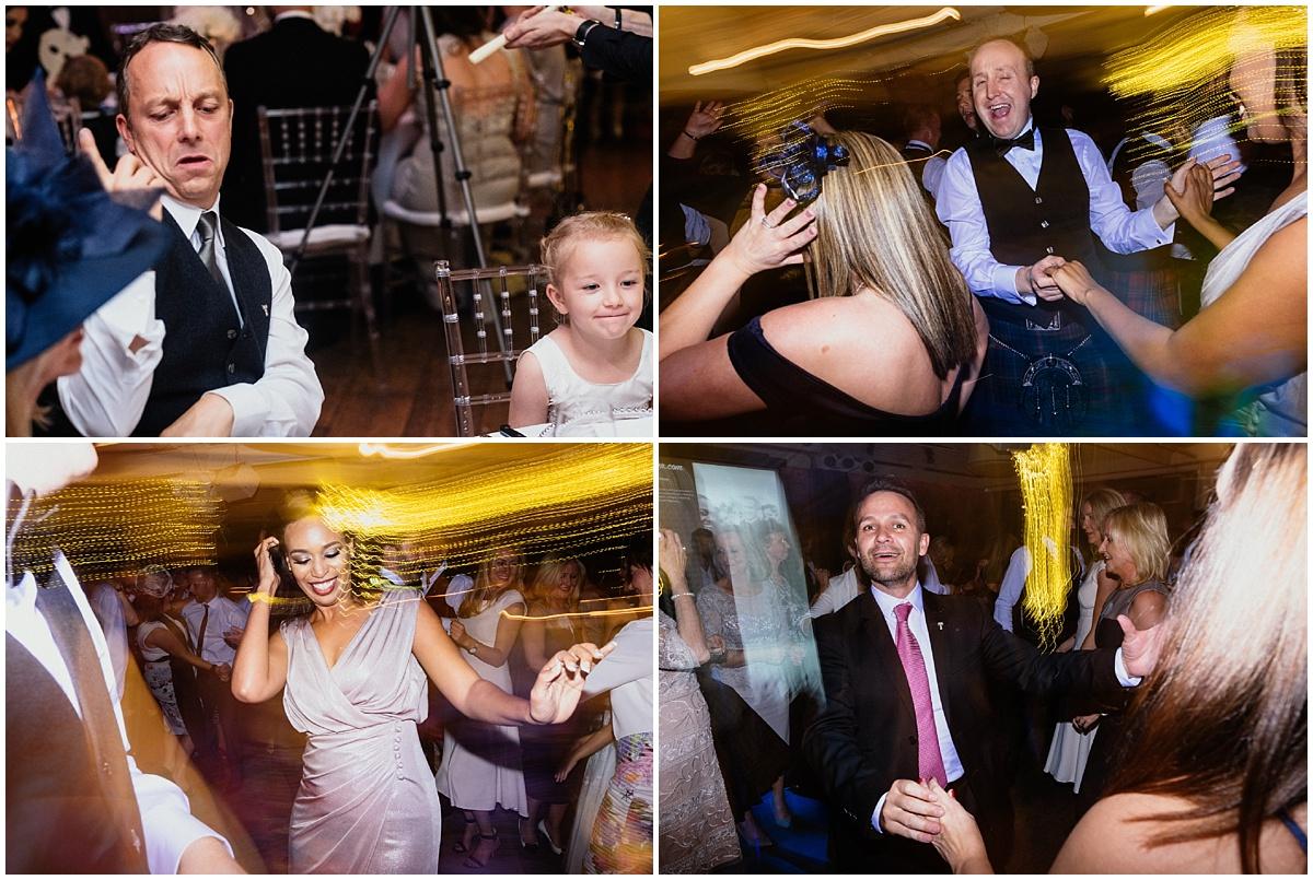 29 Glasgow Wedding Photography_007.jpg