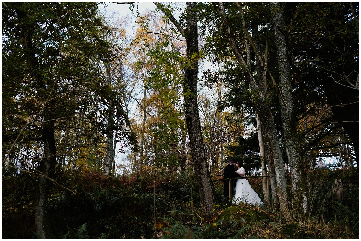 Comrie Croft Wedding Photos_006.jpg