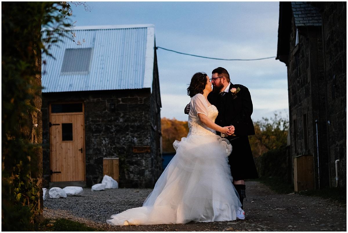 Comrie Croft Wedding Photos_007.jpg