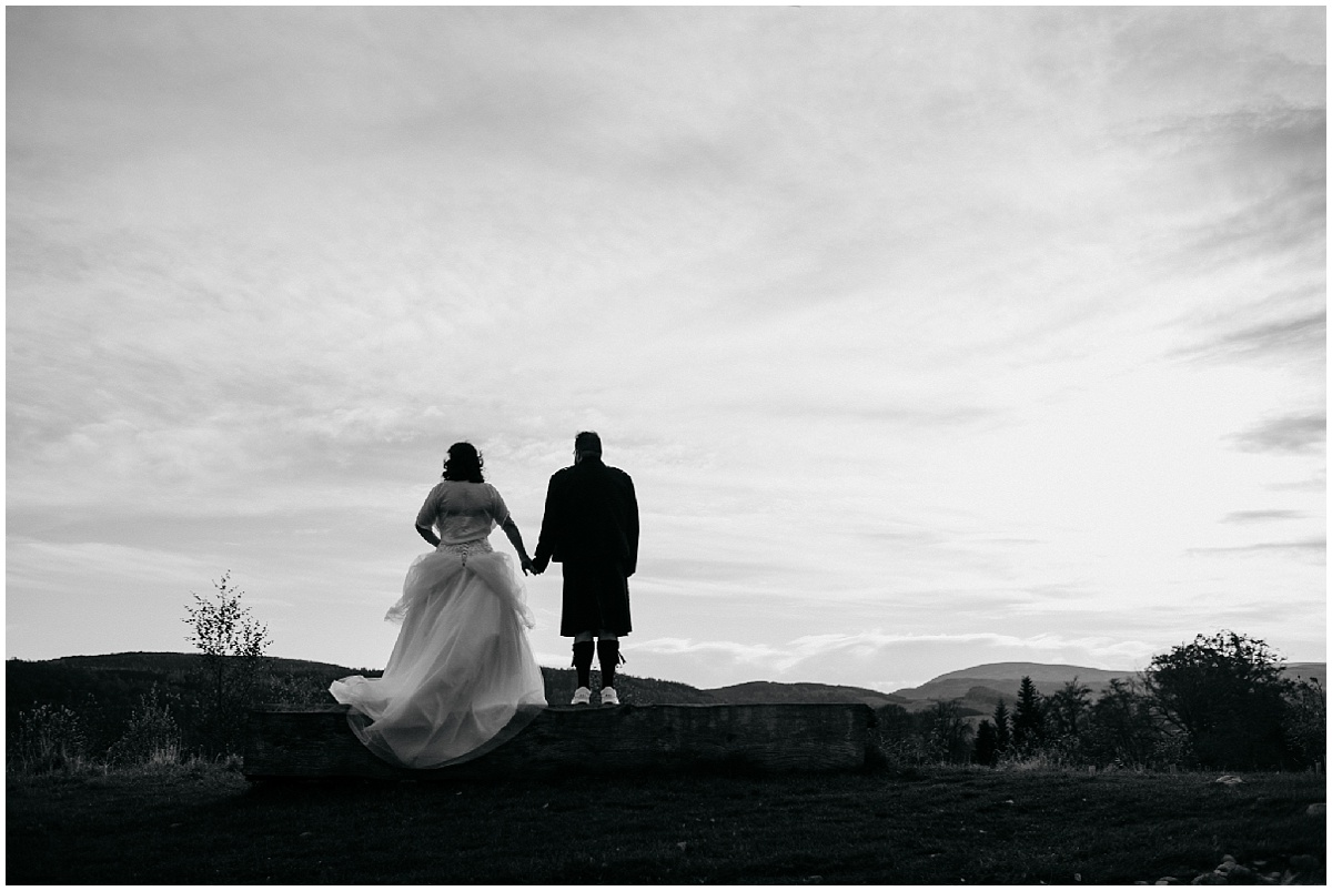Comrie Croft Wedding Photos_002.jpg