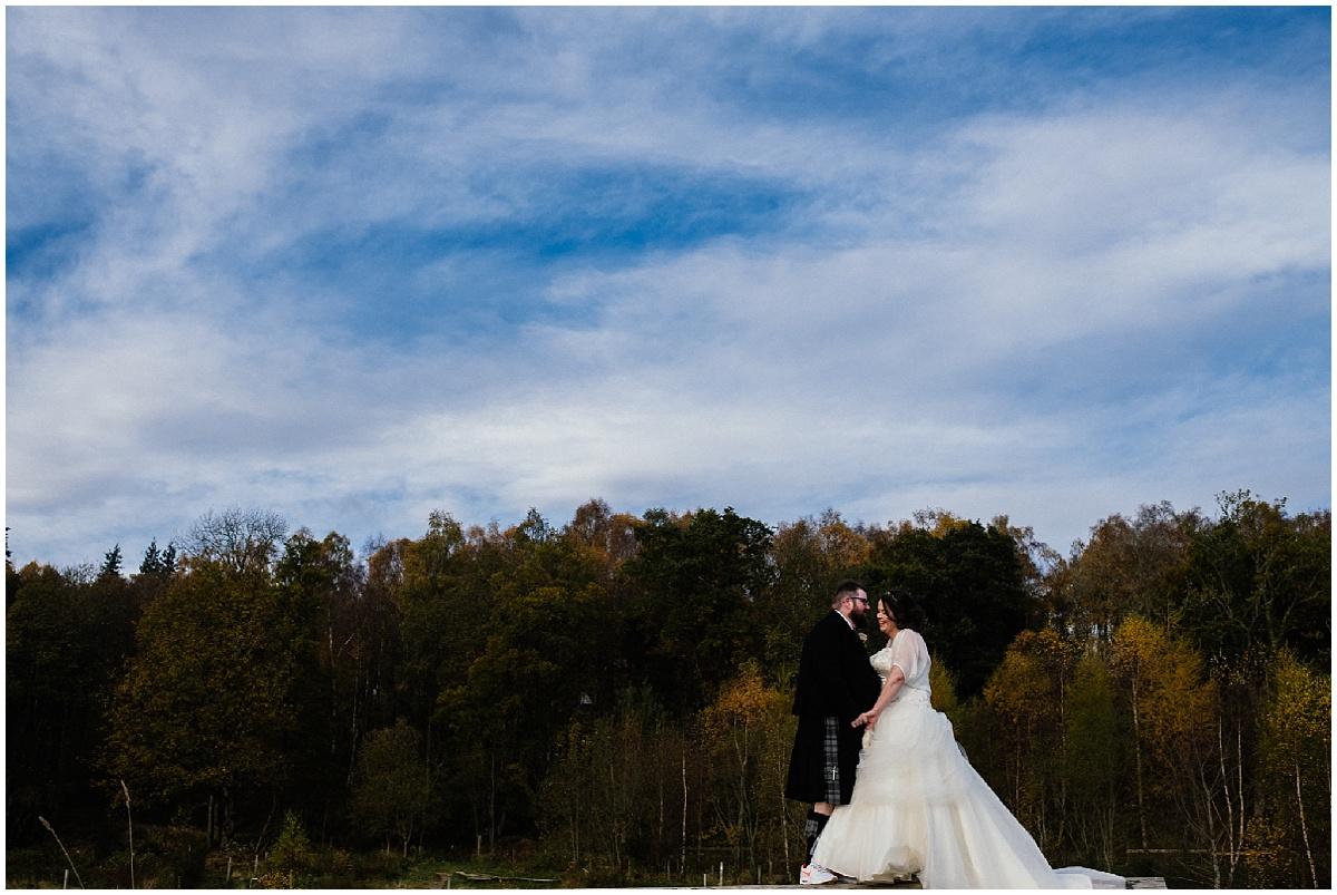 Comrie Croft Wedding Photos_001.jpg