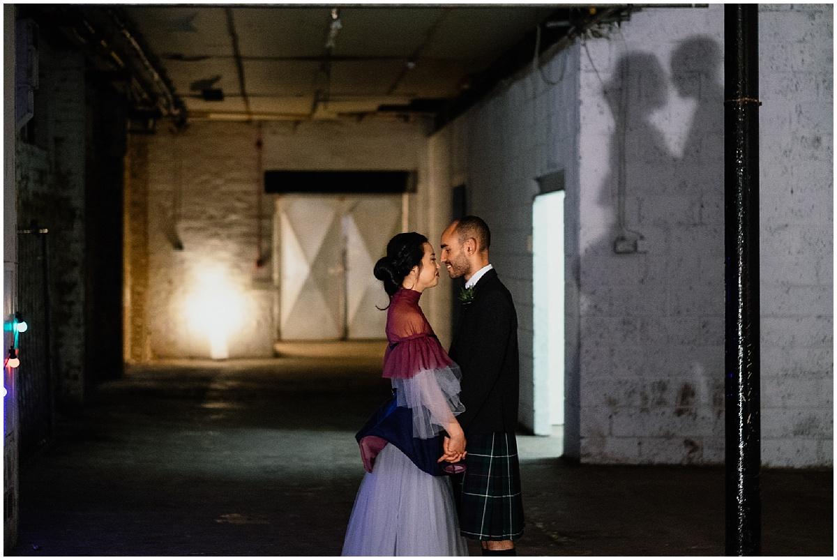 Woodeside Warehouse Wedding Photographs_009.jpg