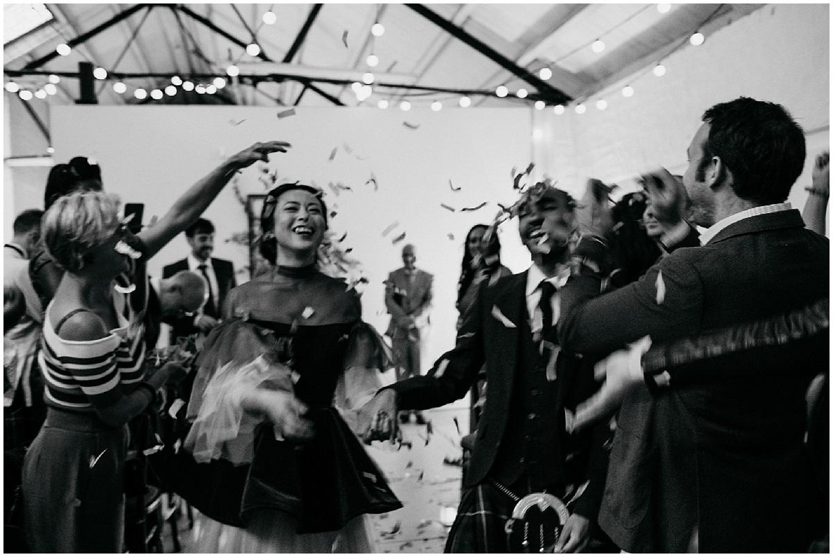Woodeside Warehouse Wedding Photographs_007.jpg