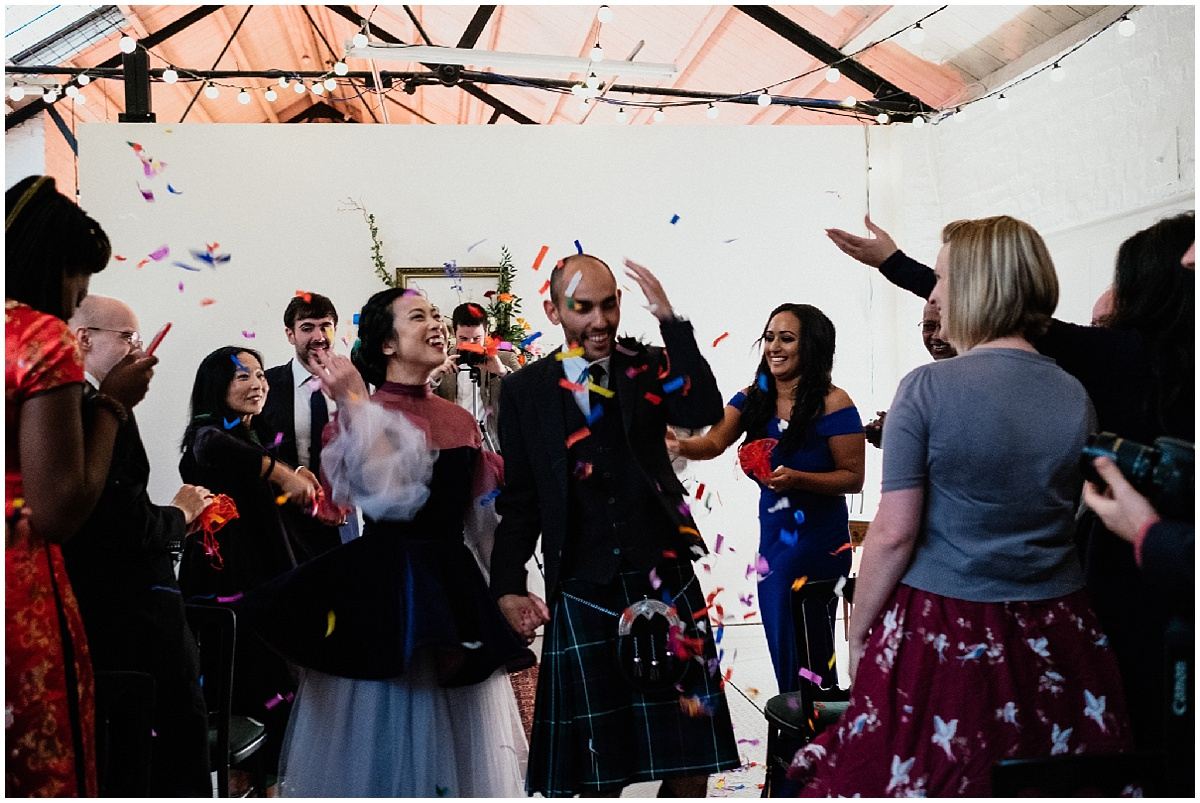 Woodeside Warehouse Wedding Photographs_006.jpg