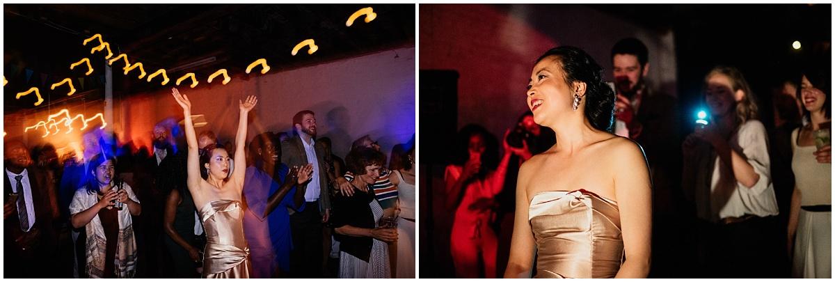 Woodeside Warehouse Wedding Photographs_014.jpg