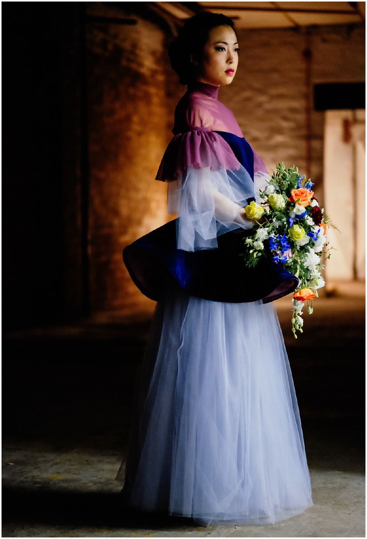 Woodeside Warehouse Wedding Photographs_005.jpg
