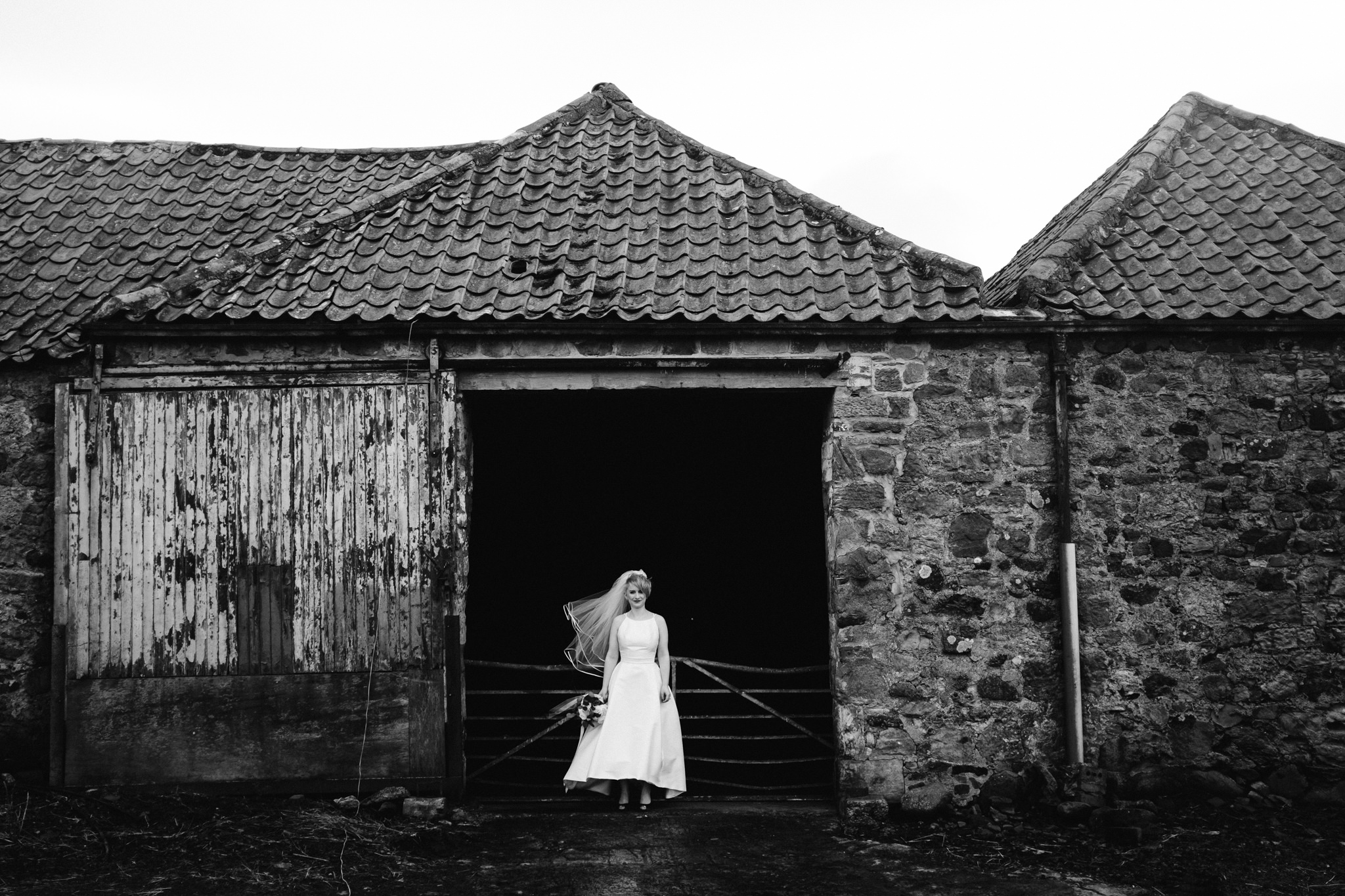 Fun Family Barn Wedding - Kinkell Byre_006.jpg