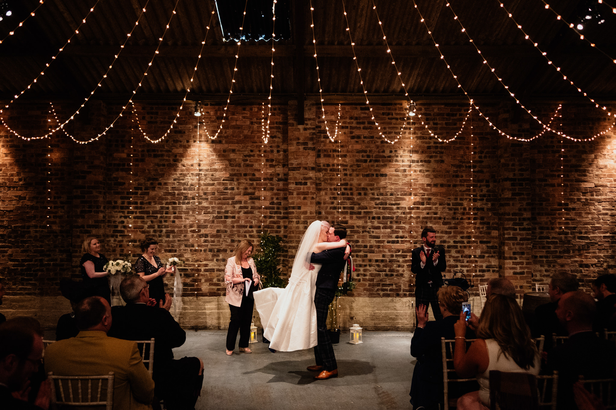 Fun Family Barn Wedding - Kinkell Byre_014.jpg