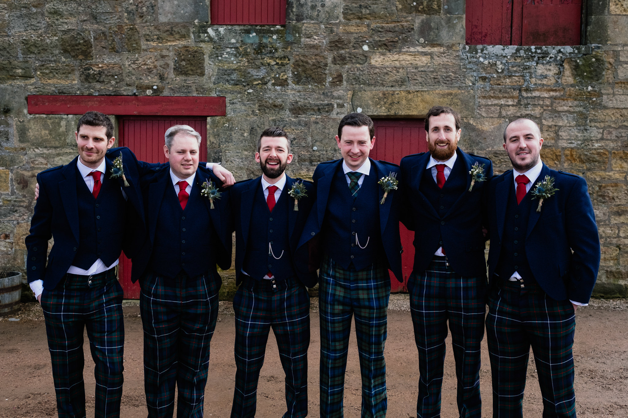 Fun Family Barn Wedding - Kinkell Byre_017.jpg