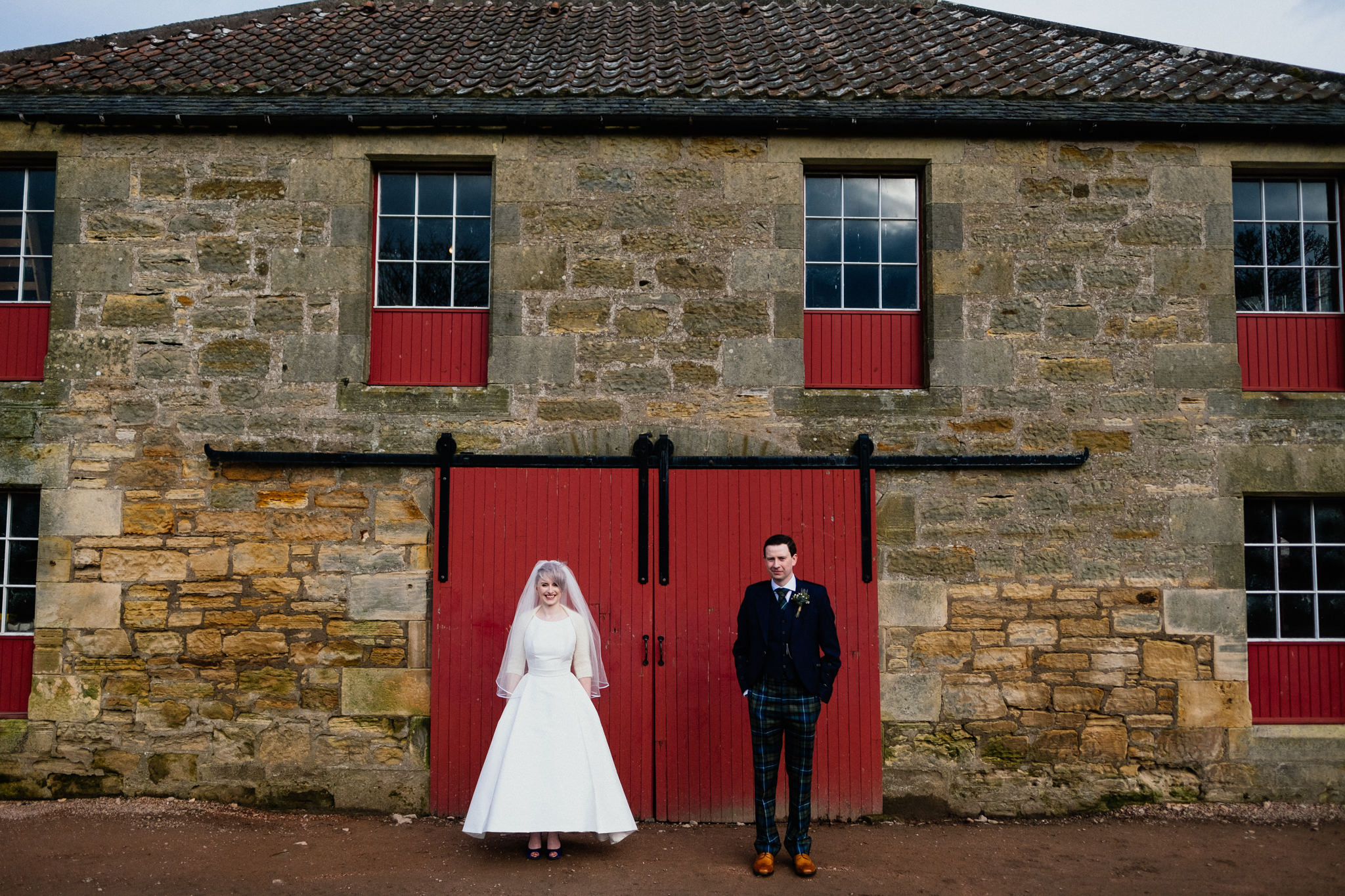 Fun Family Barn Wedding - Kinkell Byre_024.jpg