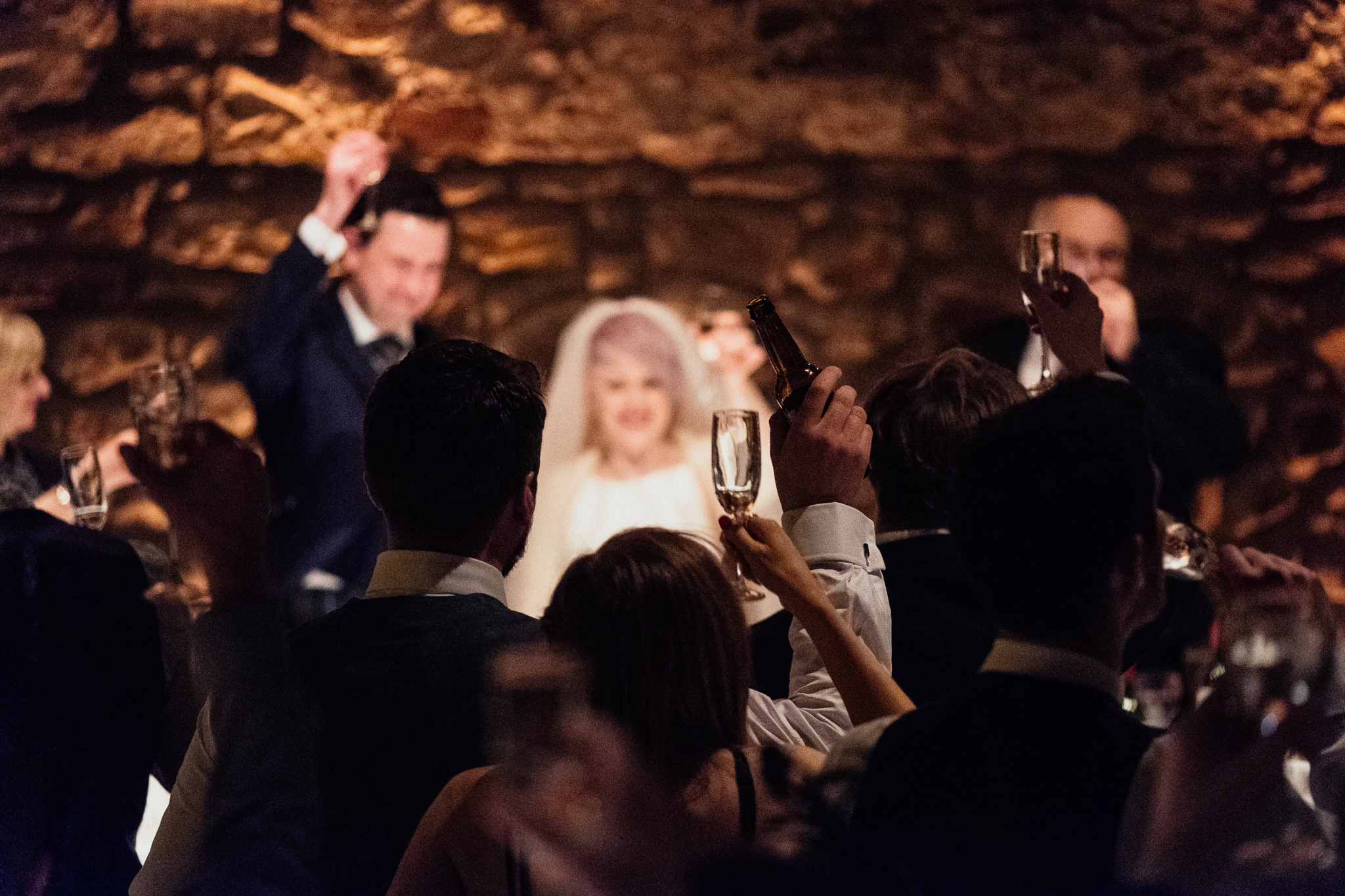 Fun Family Barn Wedding - Kinkell Byre_032.jpg