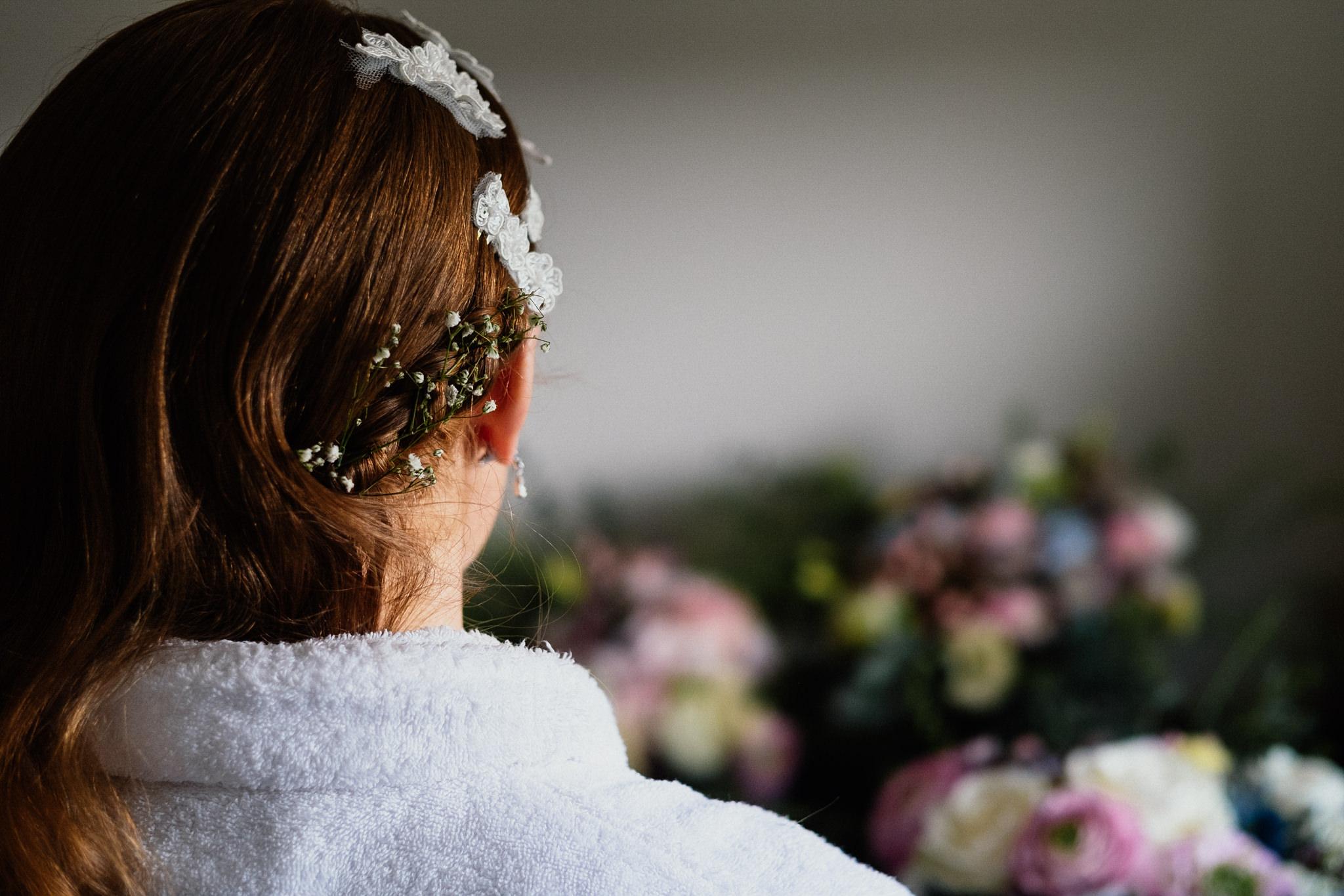 Scottish Castle Wedding_Duntreath Castle_Euan Robertson Photography_005.jpg