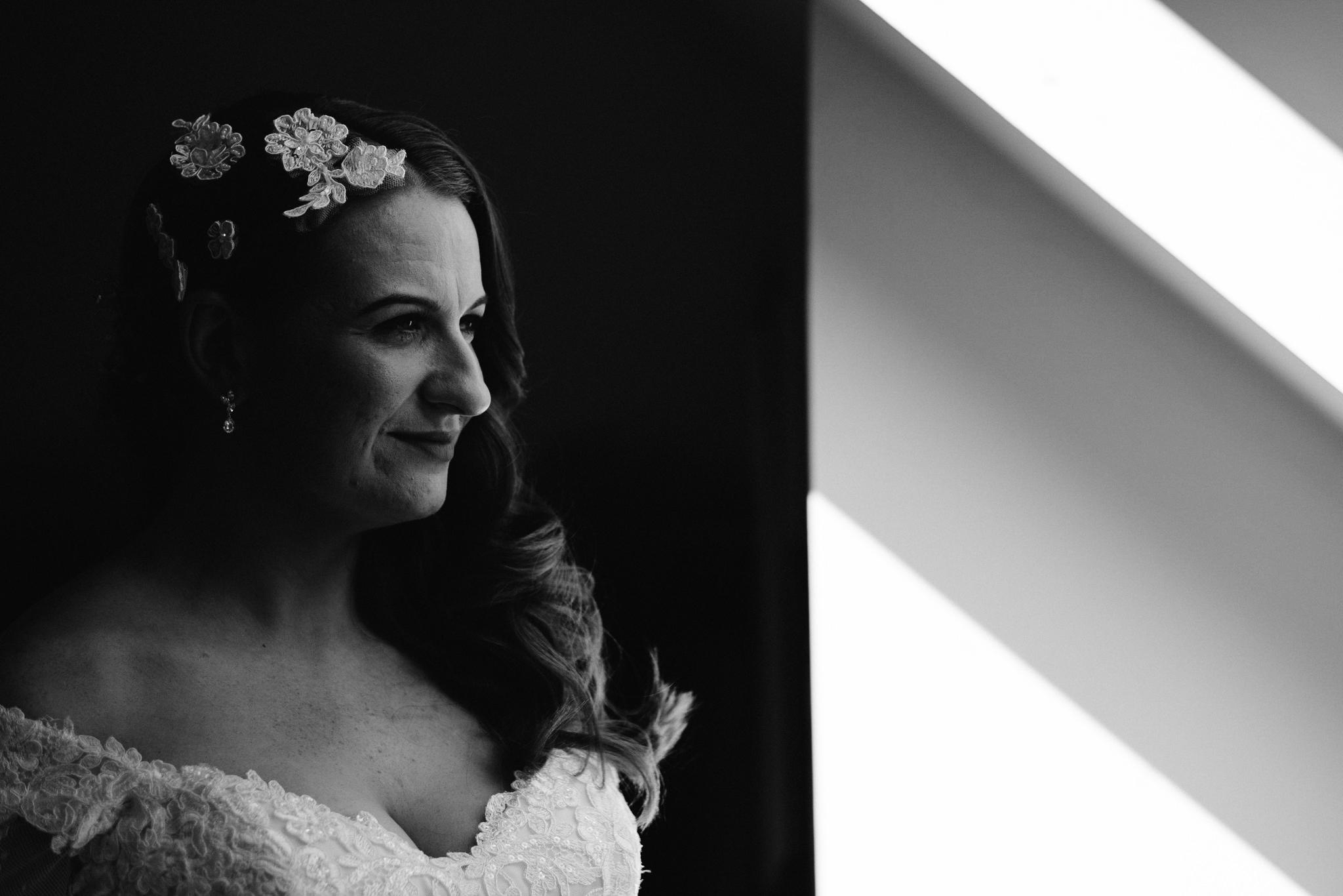 Scottish Castle Wedding_Duntreath Castle_Euan Robertson Photography_007.jpg