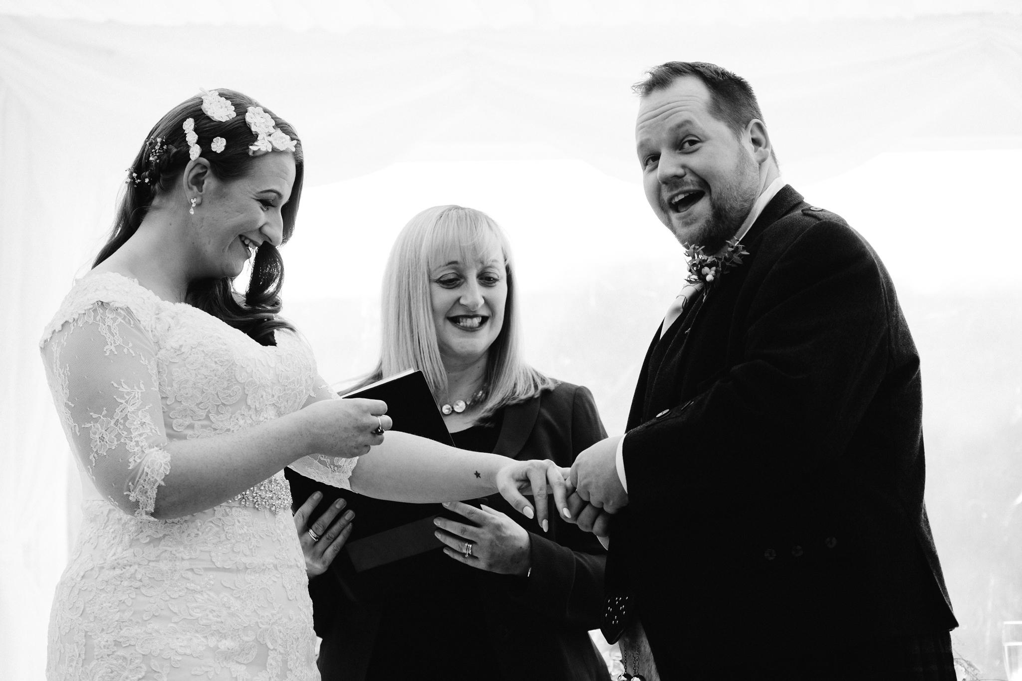 Scottish Castle Wedding_Duntreath Castle_Euan Robertson Photography_011.jpg