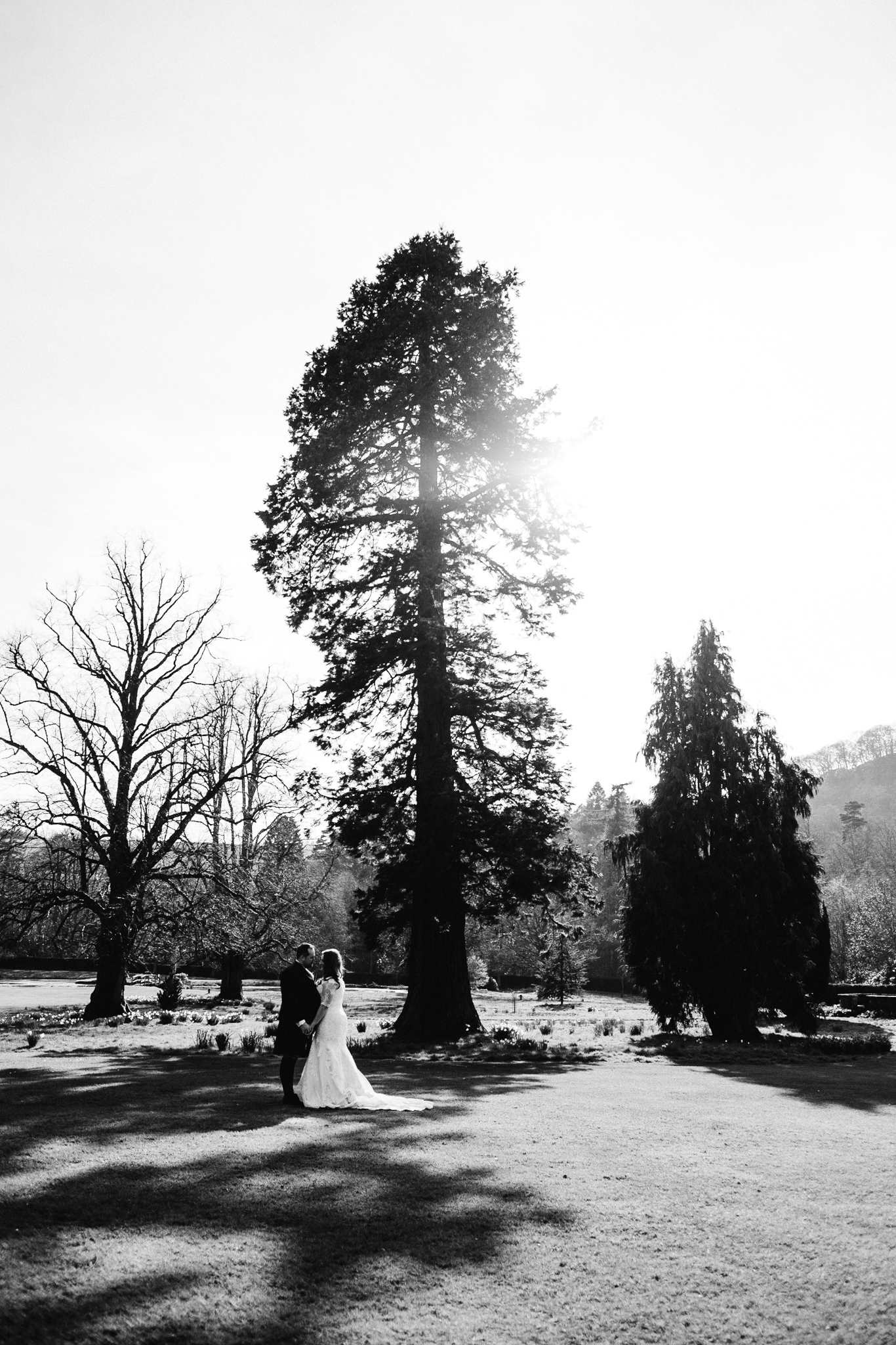 Scottish Castle Wedding_Duntreath Castle_Euan Robertson Photography_013.jpg