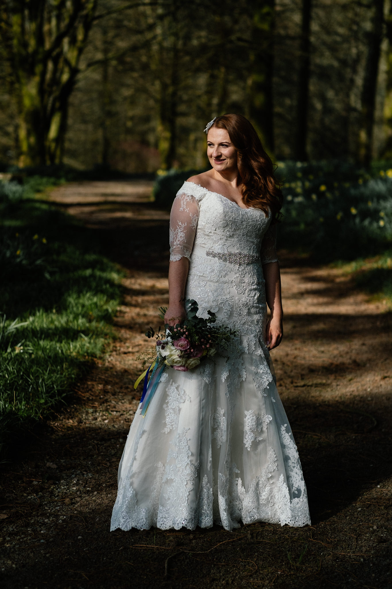 Scottish Castle Wedding_Duntreath Castle_Euan Robertson Photography_016.jpg